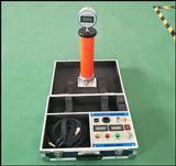 原厂直销中频直流高压发生器