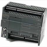 西门子热电阻输入模块EM AR02