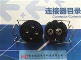 铭昌CX-4连接器尊享优惠价