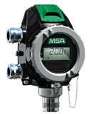 梅思安MSA PrimaX 气体探测仪PrimaXP带继电器带HART接口2