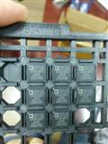AD9361BBCZ、ADI、IC RF TXRX CELLULAR 144-LFBGA 、手机