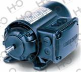 VIB-1185AQS-010 Status振动传感器