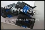 12162188原装现货接触件