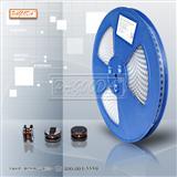 贴片电感磁珠 0603 0805体积电感器