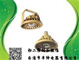 BC9305SLED防爆灯(支架式)厂家,BC9305S价格