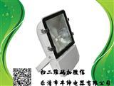 NFC9121节能型广场灯厂家,NFC9121价格