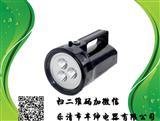 WXT2830多功能LED探照灯厂家,WXT2830价格