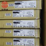 ON安森美 NCP1654BD65R2G 电源管理 IC 原装现货