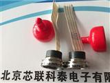 1700Kpa数字压力传感器NPI-19A-172A-2