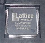 FPGA LCMXO1200C-5TN100C 嵌入式