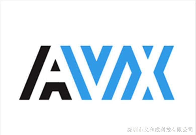 logo logo 标志 设计 矢量 矢量图 素材 图标 780_539