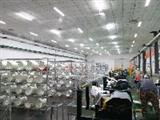 高压喷雾加湿机生产厂家