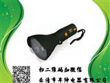 EFF1022多功能强光防爆电筒厂家,EFF1022价格