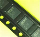 TDC-GP21 超声波热量表测量芯片