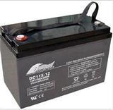 洗衣机专用蓄电池DC38-12 12V38AH/20HR