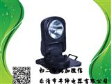 SNM520遥控探照灯厂家,SNM520价格