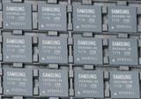 S3C2440AL-40  三星单片机 CPU  主控