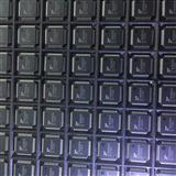 UART 接口集成电路 2.97V-5.5V 64B ST16C654CQ64