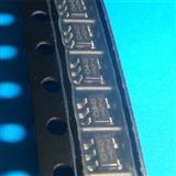 集成电路(IC) LD1117S50CTR 稳压器