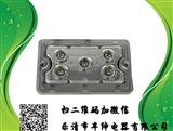 TX-0116固态免维护顶灯厂家,TX-0116价格