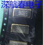 TrQuintcompany 854916 854919 滤波器 Qorvo-RF器件