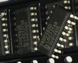 逻辑 SN74HC165DR 移位寄存器