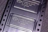 微控制器 CY7C68013A-56PVXC 嵌入式