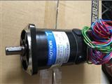 三洋直流伺服电机V730T-012/T730T-012