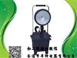 海洋王FW6100GC-J强光泛光工作灯厂家,FW6100GC-J价格