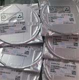 过压保护芯片SGM4062