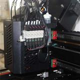 煌牌LED贴片机生产线 高速高效率