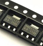 PMIC线性 LM337IMPX/NOPB 稳压器
