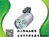 RJW7101手提式防爆探照灯厂家,RJW7101价格