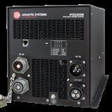 加拿大Analyticsystems智能逆变器IPSi2400M-40-220 IPSi2400M-20-220