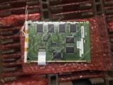 DMF-50840NB-FW-ASE-BFN 京瓷 5.7寸 LCD液晶模组