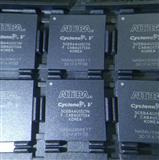 集成电路(IC)5CEBA4U15I7N 嵌入式