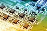 CD8227 音响IC芯片