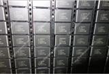 JS28F320J3F75A 原装正品 内存芯片