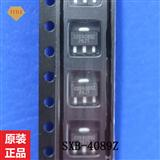 SXB-4089Z 高增益 射频放大器