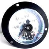 YXC系列磁助电接点压力表坚固难用质量保证