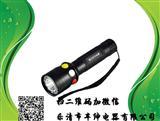 TMN1401微型多功能信号灯厂家,TMN1401价格