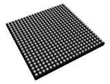ALTERA阿尔特拉FPGA - 现场可编程门阵列