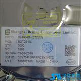 IC芯片  BL4054B-42TPRN  SOT23-5  全新原装正品 现货   深圳市深铭易购商务有限公司