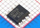 AD7416AR 10位数字温度传感器