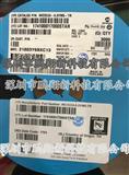MIC5233-5.0YM5 TR 原装现货 欢迎下单