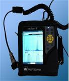 德国普卢福VIBXPERT II数据采集振动分析仪现场动平衡仪