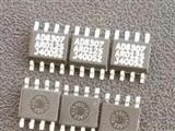 AD8307AR 单芯片解调对数放大器