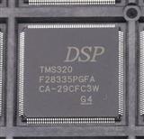 TMS320F28335 Delfino 微处理器