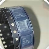 TPS7A7100RGWR SBS 低压差线性稳压器 线性稳压器 VQFN-20
