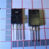 2SA1837/4793  功率对管